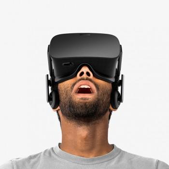 Ordenadores certificados oculus